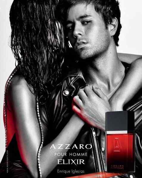 Best Azzaro Perfumes For Men