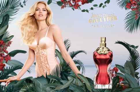 Best Jean Paul Gaultier Perfumes For Women