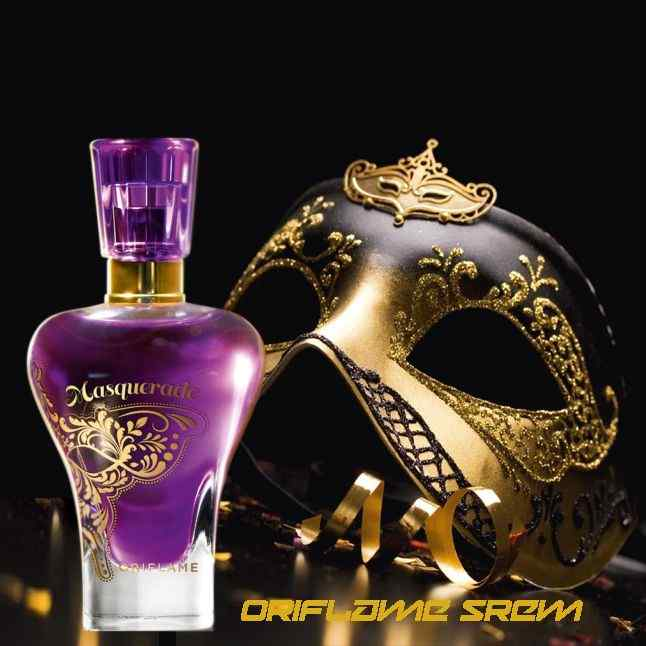 Best Oriflame Perfumes For Women