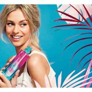 Best Tous Perfumes For Women