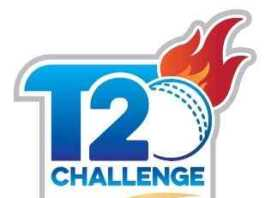 CSA T20 Challenge 2022 Live Streaming & TV Channels