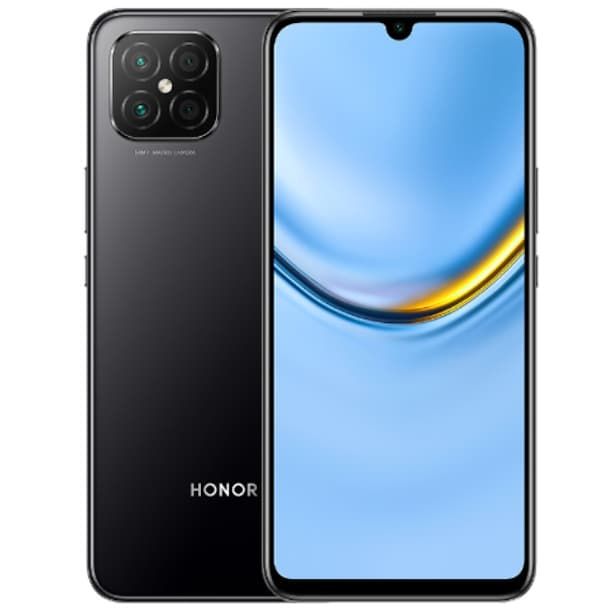 Honor Play 20 Pro Price, Specifications and Release Date