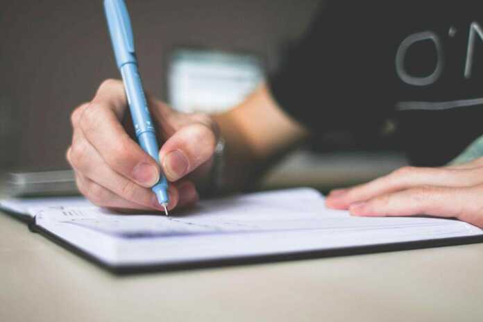 How to Get an A+ Essay via Writing Services Help