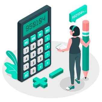 Uses of a Margin Calculator