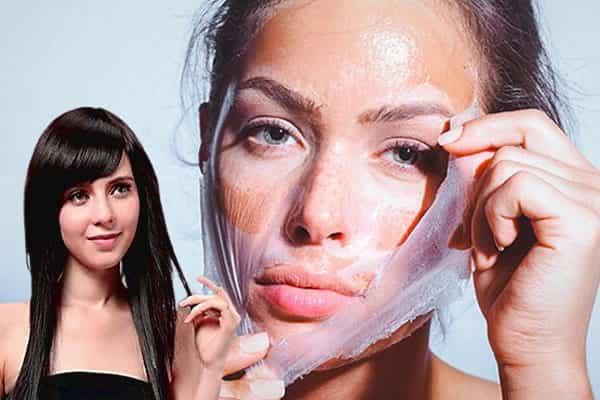 3 Best Facial Rejuvenation Procedures Without Surgery