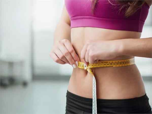 7 Tips To Achieve Your Ideal Weight