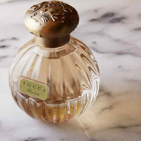Best Tocca Perfumes For Women