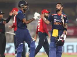 India vs England Warm-Up Match 2021 Live Telecast, ENG vs IND 12th Match Streaming