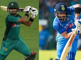PAK vs IND Live Streaming, T20 World Cup 2021 Where to Watch India vs Pakistan 2021 Live Telecast