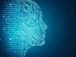 Scope of Artificial Intelligence Course in Future