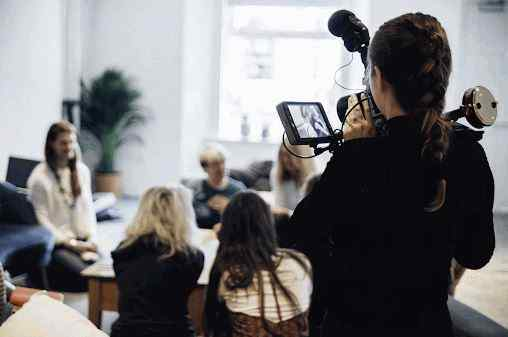 Tips To Create Instructional Videos For Product Marketing