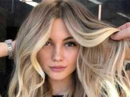 Trending Fashion Glueless Hair Wigs Styles for Ladies