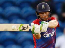 West Indies vs England T20 WC 2021 Live Streaming Match 14th, ENG v WI 2021 Live Telecast and Score Updates