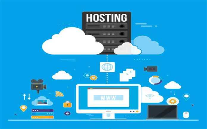 What is Domain and Hosting Why is it so Important