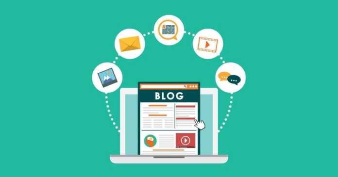 Why Choose Blogger For Your Website Pros and Cons